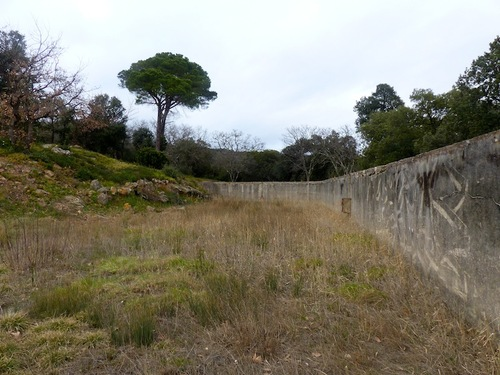 Randonnées dans l'Hérault