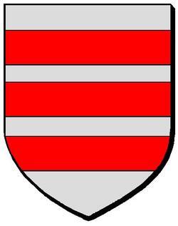 Belloy-Saint-Léonard