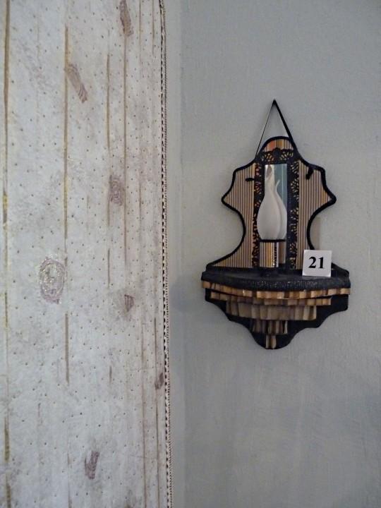 Tine artiste Metz 23 01 03 2010