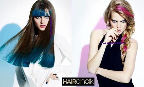 !!!!!HAIR CHALK!!!!!