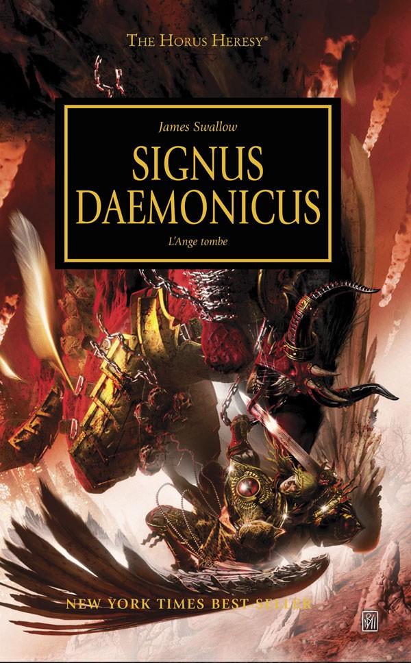 [Critique] Signus Daemonicus