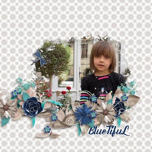 CT de Butterfly Design