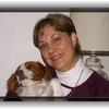 emy et karine janvier 2011