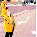 Tutoriel colo ( Style anime. CC)