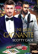 Une main gagnante par [Cade, Scotty]