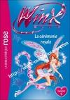 Winx club tome 45