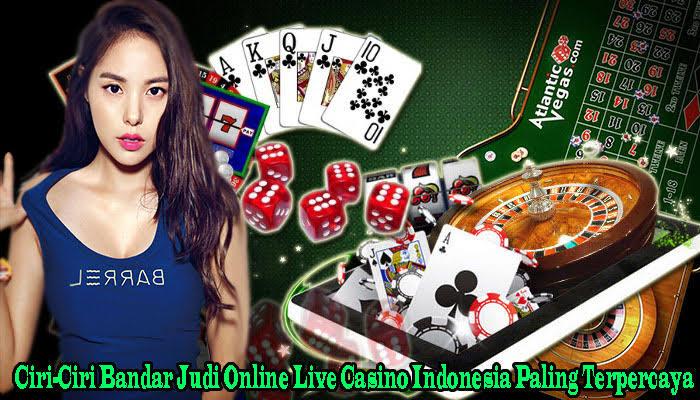 Bonus Menarik Dalam Situs Judi Online Indonesia