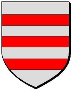 Neuville-Coppegueule