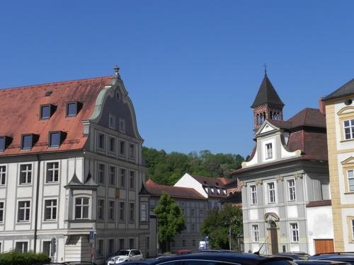 Eistätt en Allemagne (Photos)