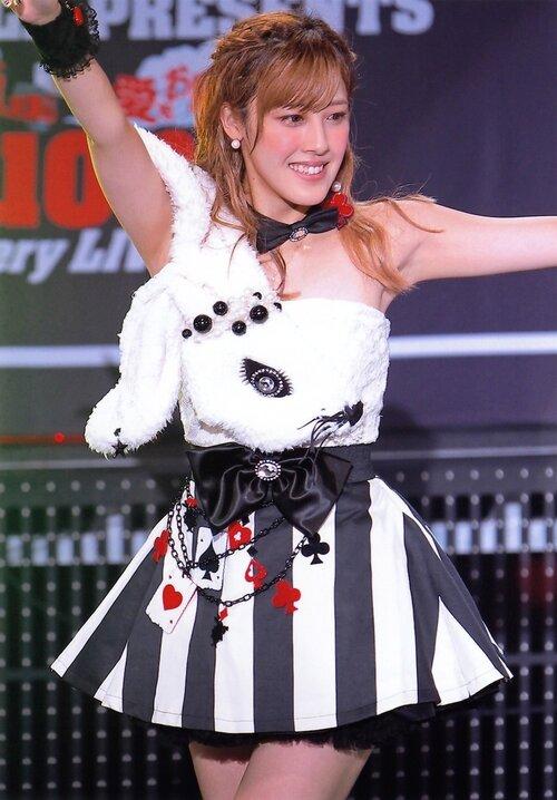 Photos des concerts Buono! Delivery 2012