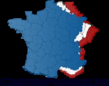 logo-cartesfrance