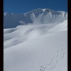 heliski-paysage-caucase.jpg