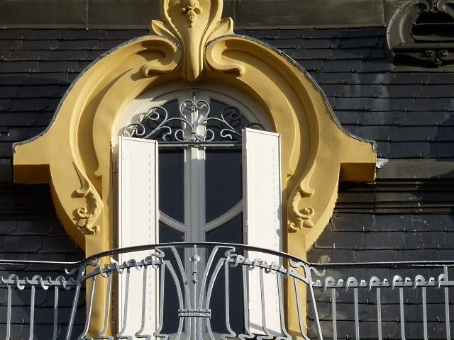 Art nouveau à Metz 8 mp1357 2011