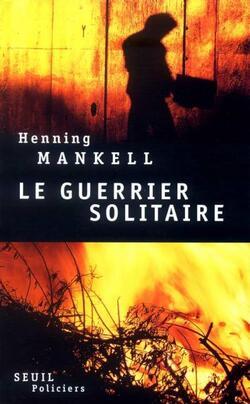 Henning Mankell ( 2 )