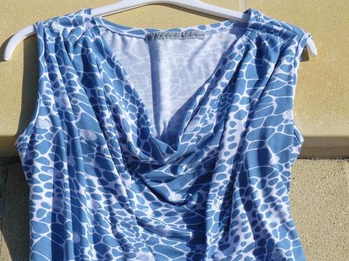 robes du soleil