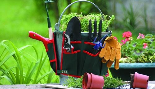 Les équipements les plus populaires pour le jardinage