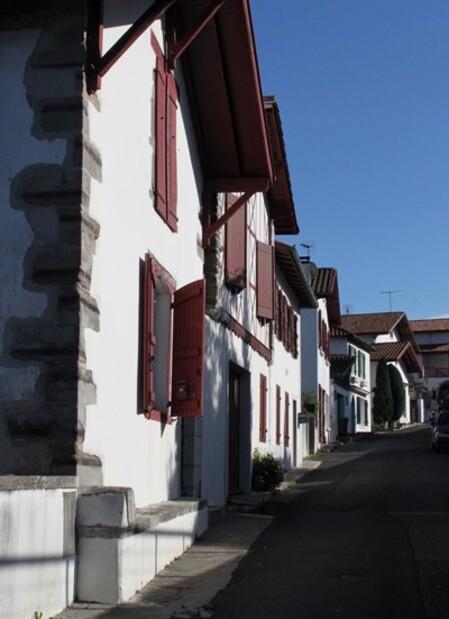 6 La Bastide Clairence (11)