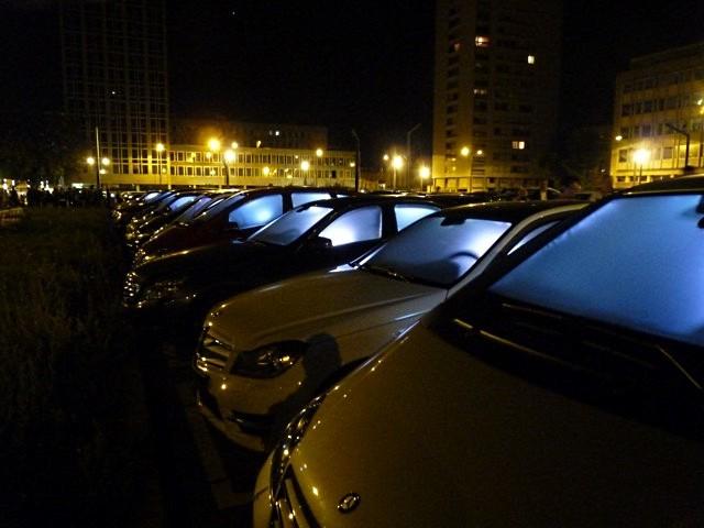 Metz nuit blanche 2011-1 - Marc de Metz 9