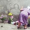 Christ Ukraine