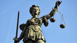 Indépendance et impartialité des juges : l'inaccessible idéal