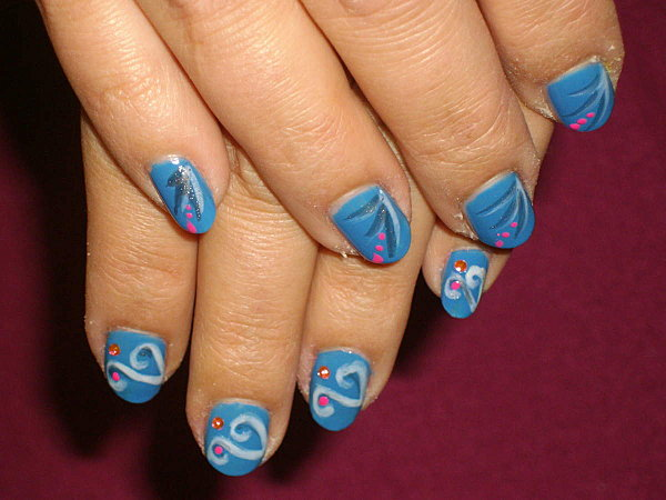 images-diverses-nail---vernis---photos-helene-104.JPG