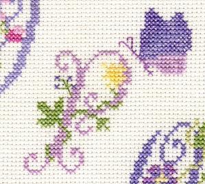 Papillons-Sandrine.jpg