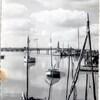 la faute sur mer en 1955 vendée