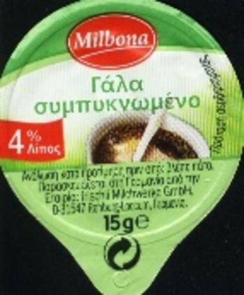 grece L