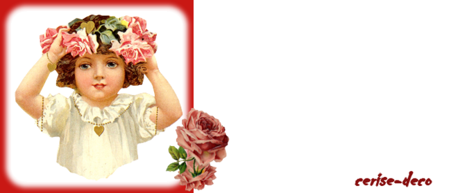 design corso fleuri