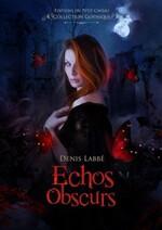 Chronique Echos obscurs de Denis Labbé