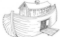 Parachat Noah
