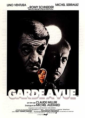 GARDE-A-VUE-copie-1.jpg