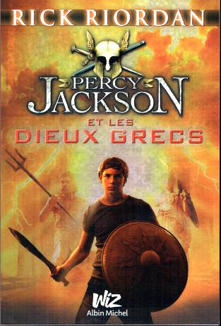 http://www.images-booknode.com/book_cover/519/full/percy-jackson-et-les-dieux-grecs-519261.jpg