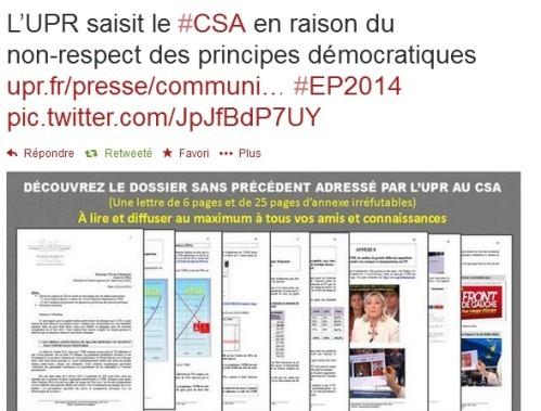 UPR-CSA.jpg