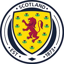 """Résultat de recherche d'images pour """"droit écossais"""""""