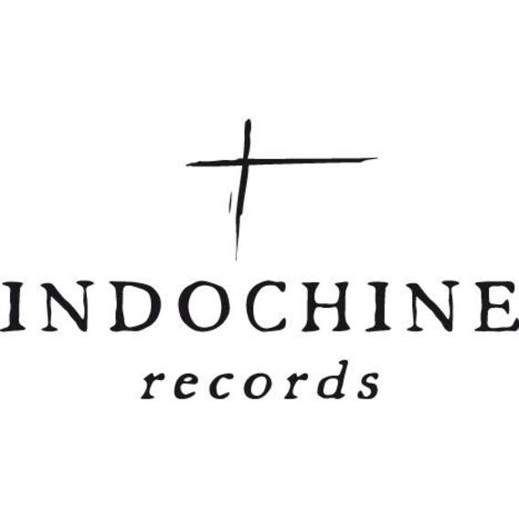 INDOCHINE DE 2009 A 2014