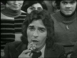 29 mars 1973 / MIDITRENTE