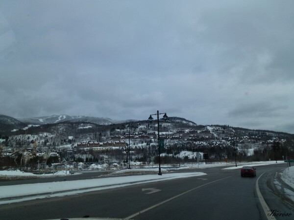 Station Mt Tremblant (4)