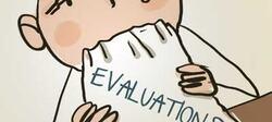 Les évaluations de maths - comment ça se passe?