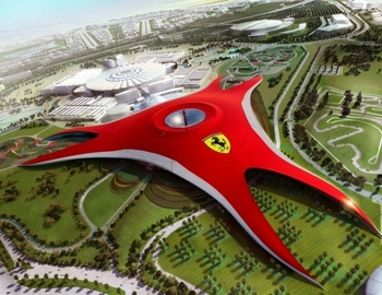 ferrari-world-abu-dhabi-uae-600x463