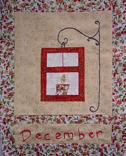 bom-calendar-12.jpg