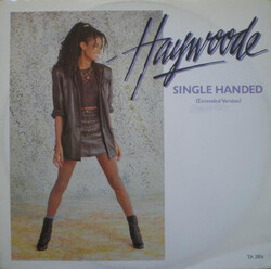 Haywoode - Single Handed