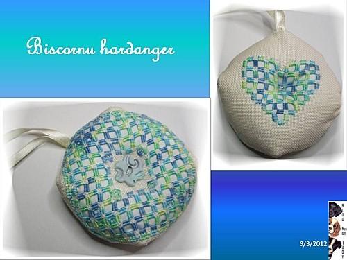 2012 03 09 biscornu (3)