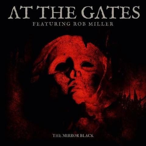 "AT THE GATES - ""The Mirror Black"" (Clip)"