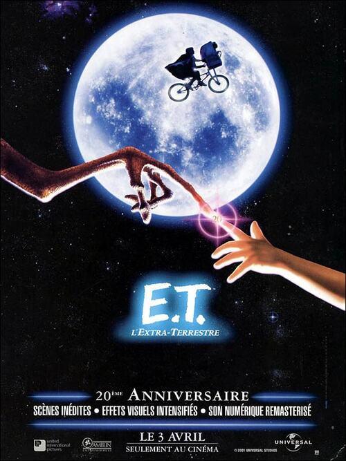 Films à voir avant d'avoir 14 ans