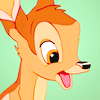 Bambi #03