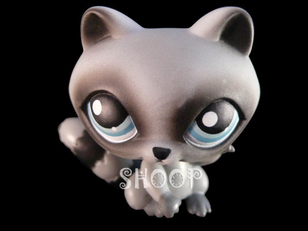 LPS 196