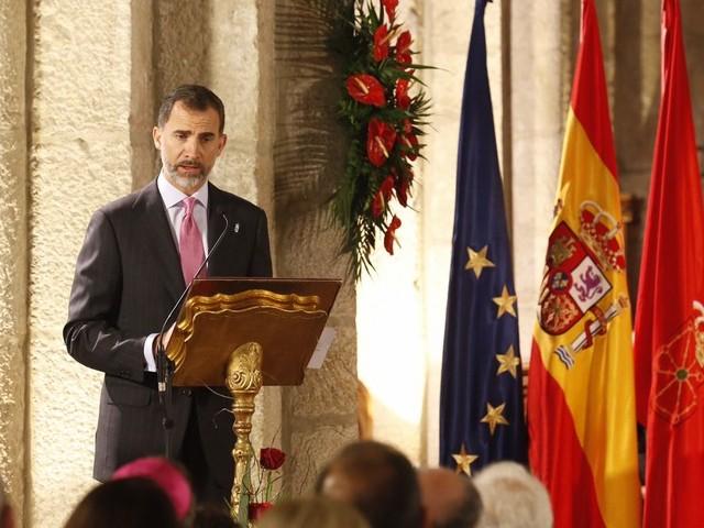 """Prix """"Príncipe de Viana"""""""