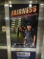 Singapour, paranoïa sécuritaire et capitalisme délétère