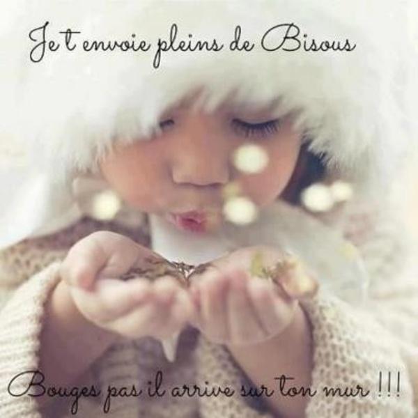 Exceptionnel Bonjour mon ange - http://toutsimplementroselie.eklablog.com ER11